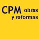 logo CPM FB