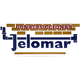 logo-jelomar