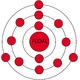 circunferencia3-jpg