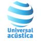 Universal Acústica, S.L