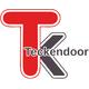 logo teckendoor