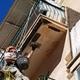 reparacion balcon