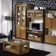 Muebles, Muebles Oficina, Muebles Baño