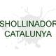 Deshollinadores Catalunya