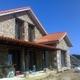 Reformas Viviendas, Reformas Casas Rurales, Pintores