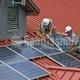 Electricistas, Certificaciones Oca, Mantelerías