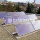 Calefacción, Aire Acondicionado, Solar Térmica