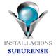 logotip SUBURENSE-5cm