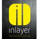 Inlayer logo negro