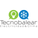 logo_tecnobalear_v2_color