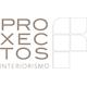 logo_proxectos-grande