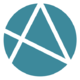 logo_bitacora_redes-3
