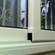 Empresas Carpintería Pvc - PVC y Aluminios D.S.L