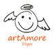 artAmore_Sitges