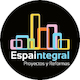 Logo espaintegral1