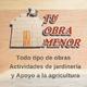 logo_tuobramenor