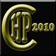 LOGO CHP2010 amarillo gmail