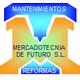 Logotipo de Mercadotecnia DEFINITIVO