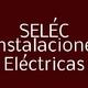 Electricistas, Electricidad Iluminación, Reparacion Averías