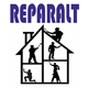 reparalt 1