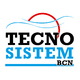 logo-825tecnosistem_trz-cmyk