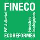 LOGO FINECO_WIX