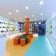 Empresas Reformas Madrid - Miriam López Design