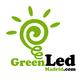 greenledcuadrado1