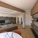 Reforma integral vivienda en Pamplona IR