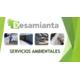 DESAMIANTA SERVICIOS AMBIENTALES