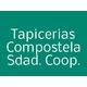 Tapicerias Compostela Sdad. Coop.