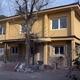 Reformas Viviendas, Construcción Casas, Albañilería