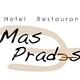 Reformas Hoteles, Construcciones Reformas