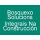 Bosquexo Solucions Integrais Na Construcción