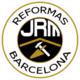 Logo-Reformas-Barcelona-JRM