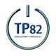 tp82buttonwhite