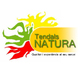 Logo Tendals Natura3