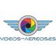 logo perfil facebook