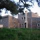 Empresas Reformas Illes Balears - DAPENA y ASOCIADOS Estudio de Arquitectura