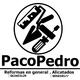 refor+ logo
