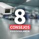 Empresas Reformas Zaragoza - digital mantenimientos