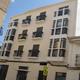 8 viviendas de la Tejuela de Alcalá la Real ( Jaén )