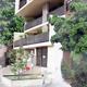 8 viviendas en bloque en Medellin, Colombia