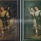 Ebanistas, Artículos Decoración, Obras Menores