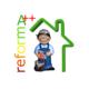 logo_reforma01