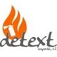 Logo Detext