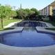 Reparación de piscinas en Girona