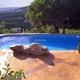 Construcción de piscinas en Girona
