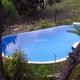 Mantenimiento de piscinas en Girona