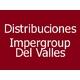 Distribuciones Impergroup Del Valles
